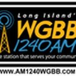 AM1240-WGBB – WGBB