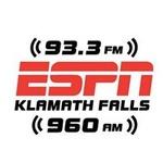 ESPN Klamath Falls – KLAD