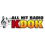 All Hit Radio 1240 – KDOK
