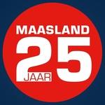 Maasland Radio – Maasland Gold