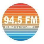 DS Radio Horizonte FM 94.5