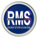 Radio Magic Star Fm