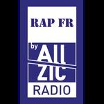 Allzic Radio – Rap FR