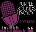 Musizman Radio – Purple Sounds Radio