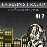 La Main St Radio