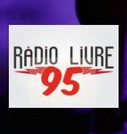 Rádio Livre 95