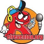 Ep3 Radio – Reventon