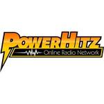 Powerhitz.com – Bumpin Classic Soul