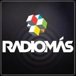 RadioMás – XHOBA