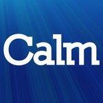Calm Radio – Healing