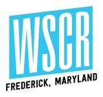WSCR Frederick, Maryland