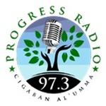 Progress Radio