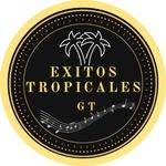 Tropi Exitos GT Radio