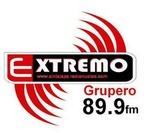 Extremo Grupero – XEIN