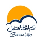 BetterLife Radio