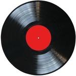 MGZC Media – MGZC Radio