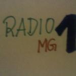 radiomg1