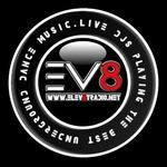 Elev8radio (EV8)