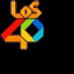 Los 40 Laredo – XHNK