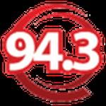 94.3 CKSY – CKSY-FM