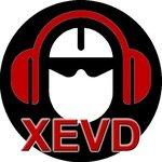 Radio Sensacional – XEVD