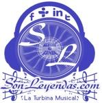 SonLeyendas.com