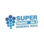 La Super Radio 96.3