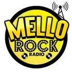 Mello Rock Radio
