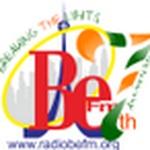 Radio BeFM