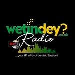 WetinDey Radio