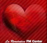 La Romantica 88.7 Fm