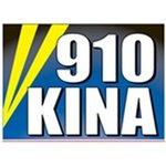 910 KINA – KINA