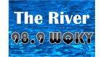 The River 98.9 – WQKY