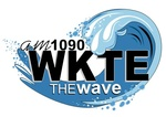 The Wave – WKTE