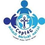 Copt4G FM – Meditation