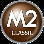 M2 Radio – M2 Classic