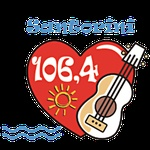 Santorini FM 106.4