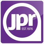 JPR Rhythm & News – KSMF