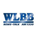 WLBB Newstalk 1330 – WLBB