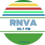 Radio Nouvelle Voix de l'Artibonite (RNVA)