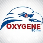 Radio Oxygene Bizerte