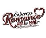 Estéreo Romance – XERCH