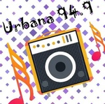 FM Urbana Nogoya