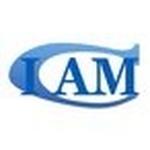 CIAM Radio – CIAM-FM – CIAM-FM-1