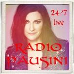 Radio Pianeta Centrale – Radio Pausini