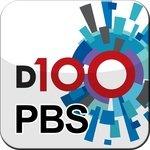 D100 PBS Radio