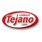 Lubbock Tejano