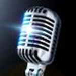 Grupo Radial Centro 99.3 FM