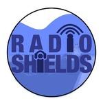 Radio Shields North East