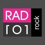 RADIO 101 BGD Rock